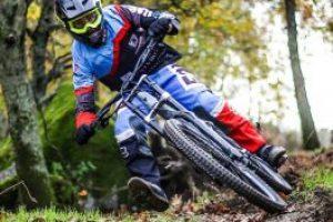 #13 Modalidades en las bicicletas de montaña