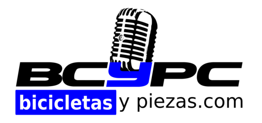 #20 GPS y Gadgets entrevista a Toni Tijeras (2ªparte)