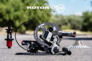 #29 Rotor 1×13 Entrevista Pablo Carrasco