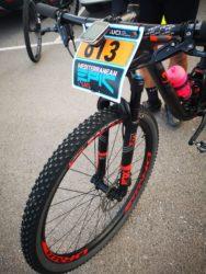 #33 Comparamos las ruedas de carbono más top de MTB