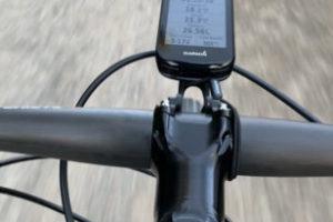 #46- Charla con Toni Tijeras 2ª parte de GPS novedades y funciones.